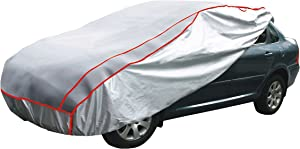HP Hail Protection Car Cover Size L