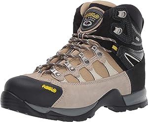 Asolo Stynger Gore-Tex Hiking Boot - Women's