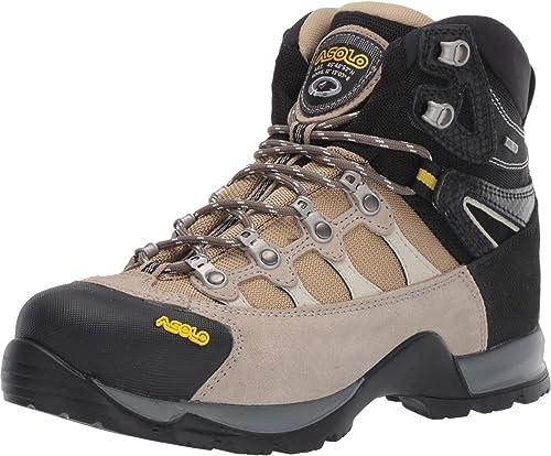 Asolo Stynger Gore-Tex Hiking Boot