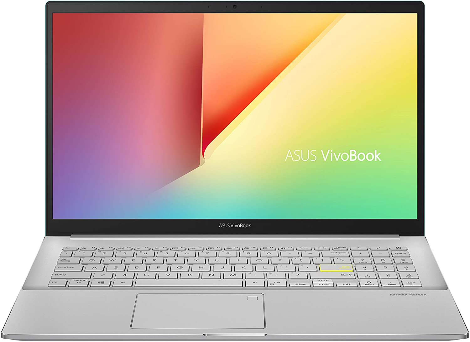 9 Best Laptops For Programming in 2021 [Expert Recommendations]