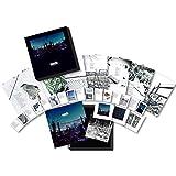 """tհ℮ ƅΙꭒ℮ հοꭒꭇ. deluxe boxset, 2lp vinyl-set/7"""" single vinyl/2CD/1DVD-Video"""