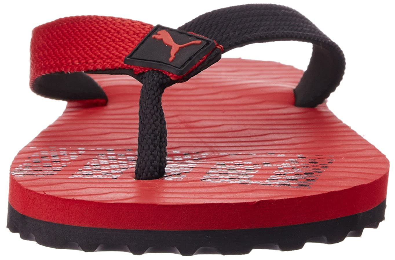 05abfc8a4ec0 Puma Men s MiamiFashionDP Hawaii Thong Sandals  Buy Online at Low Prices in  India - Amazon.in