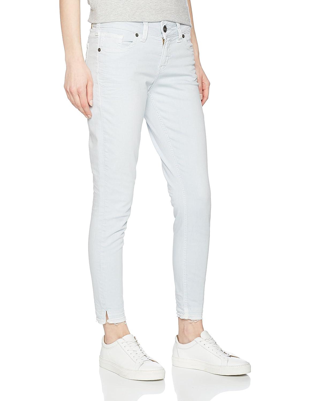 Silver Jeans Elyse, Vaqueros Skinny para Mujer