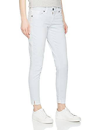 Pictures Cheap Online Womens Elyse Skinny Jeans (Close-Fitting Leg) Silver Jeans Co Store With Big Discount Fake Cheap Online zPkKeF