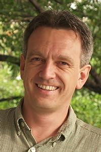 Kevin Revolinski