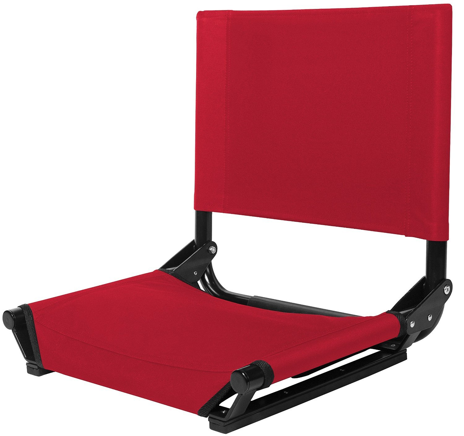 Best Travel Stadium Seats With Padded Cushions 2018 2019