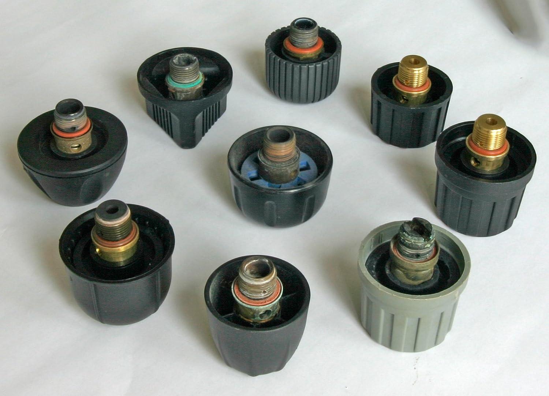2 x Dichtungsring Comfort AirActive L Steamer O-Ring Bügelstation Vieffe