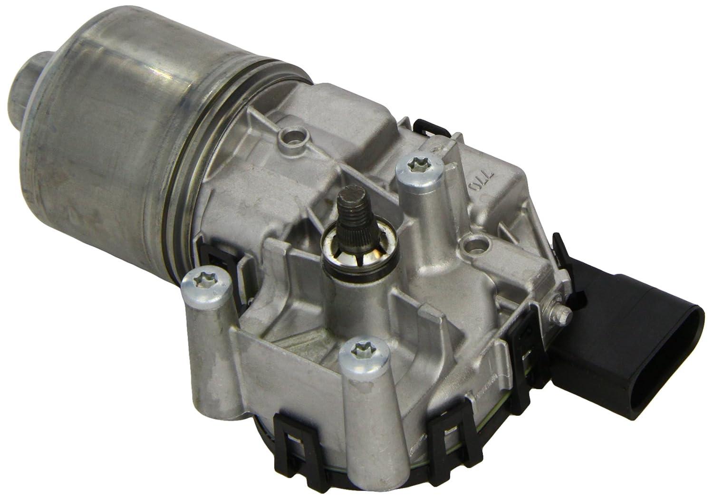 Bosch 390241514 motor para limpiaparabrisas: BOSCH: Amazon.es: Coche ...
