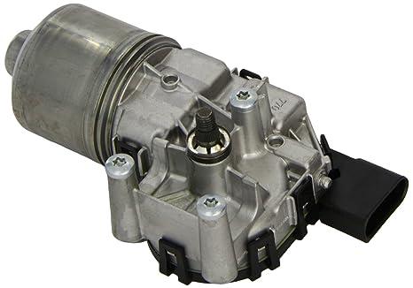 Bosch 390241514 motor para limpiaparabrisas