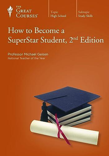 master dissertation writing topics in finance
