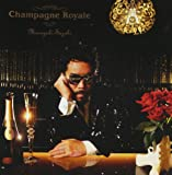 Champagne Royale
