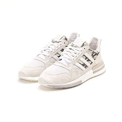 e785871f9623b adidas-Sneakers ZX 500 RM BD7873  Amazon.co.uk  Shoes   Bags