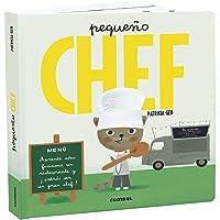 Pequeño chef