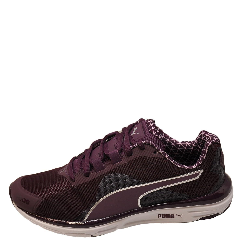 best service 907c8 3b4e9 PUMA Faas 500 V4 PWRWARM Women's Running Sneakers