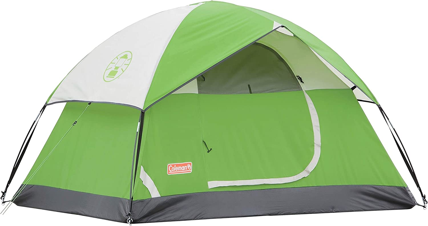 tent for 6 people
