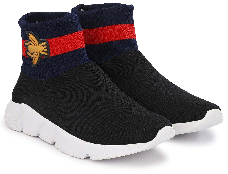 Balenciaga Speed Training Shoes
