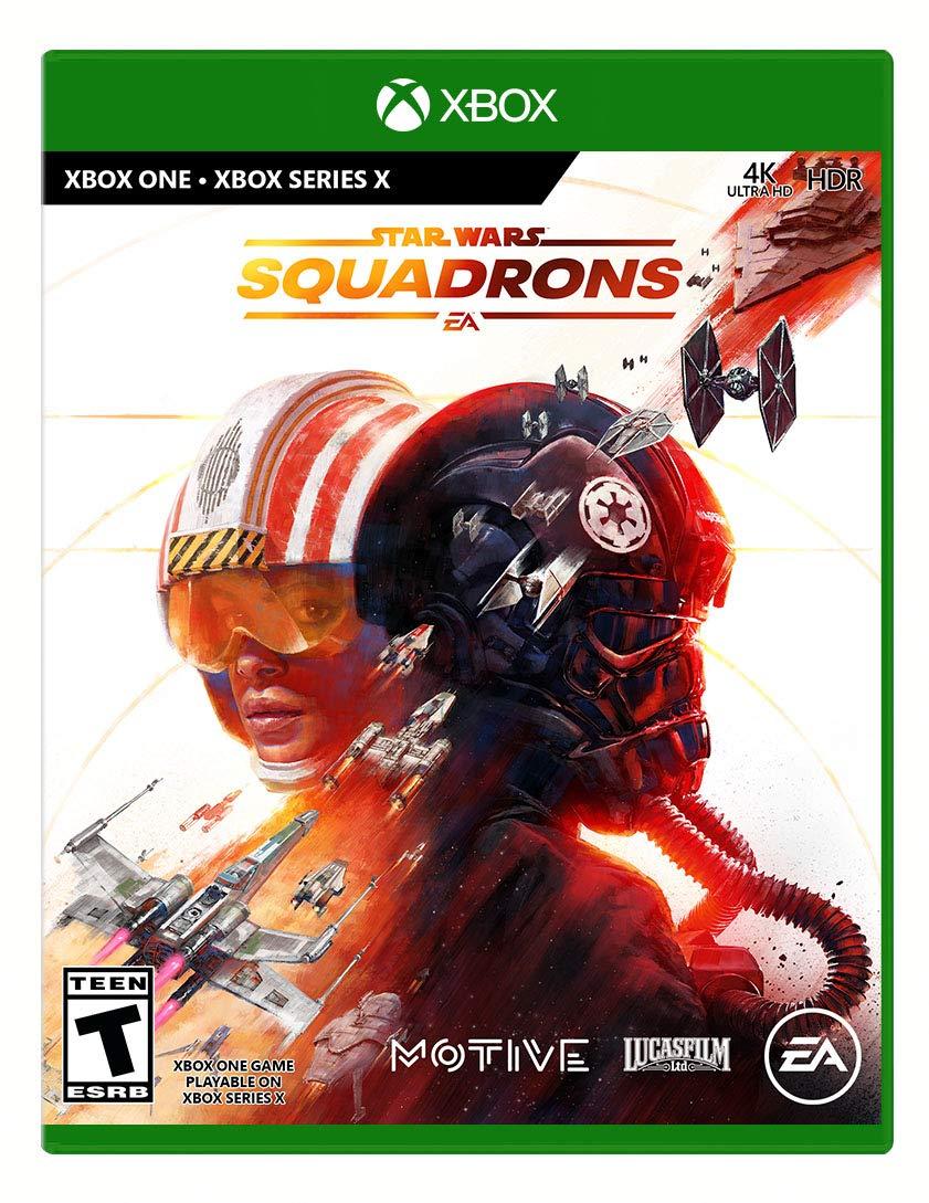 Star-Wars:-Squadrons