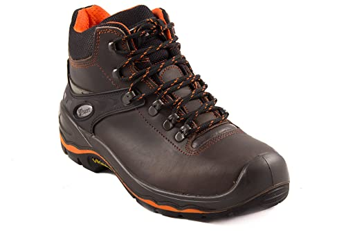 Zapatos Grisport para mujer ACzAd0Nf8j