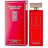 Red Door Eau De Toilette Spray for Women 100ml