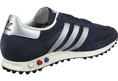 purchase cheap af40e 307ef adidas La Trainer Og, Scarpe da Ginnastica Basse Uomo