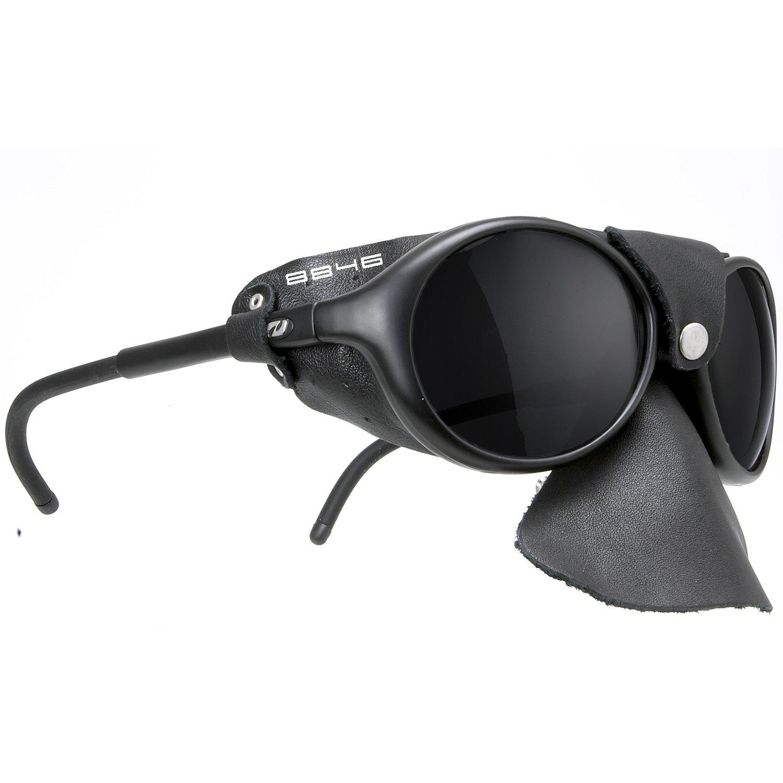 9793ed64926838 Daisan gebirgsbrille lunettes de soleil lunettes de sport lunettes d angle  avec cat. 4 tranches  Amazon.fr  Sports et Loisirs