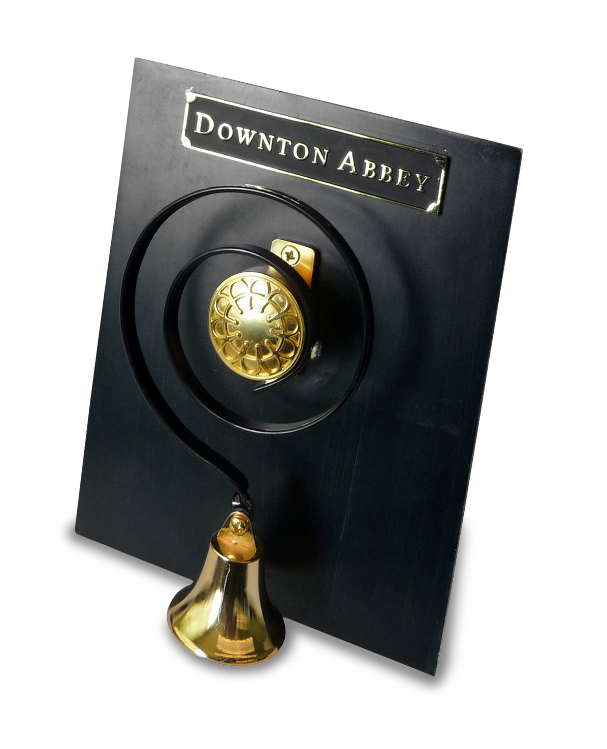 Downton Abbey: Complete Limited Edition Collector's Set by PBS Home Video