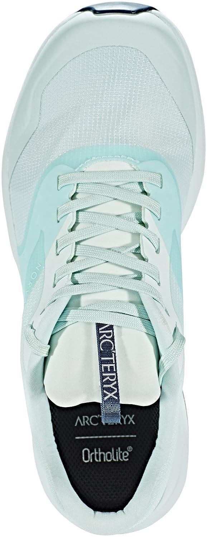 Arc'teryx Womens Norvan LD US|Dewdrop/Hecate B071G2CHPQ 5.5 B(M) US|Dewdrop/Hecate LD Blue a8c401