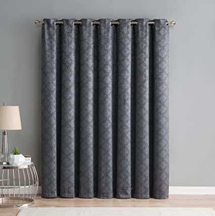 Amazon Hlc Redmont Lattice Extra Wide Width Thermal Blackout