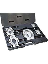 OTC 1183 Bearing Splitter Combo Pack