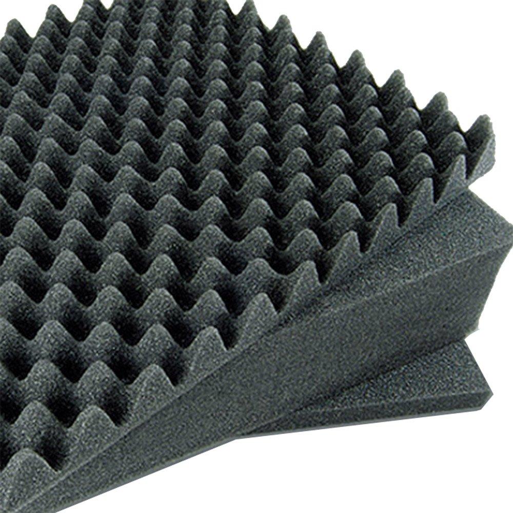 Pelican 1200 3-Piece Foam Set