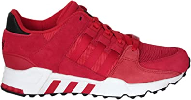 new styles 9ed6b 51796 adidas Equipment Running Support 93, Scarlet, 4