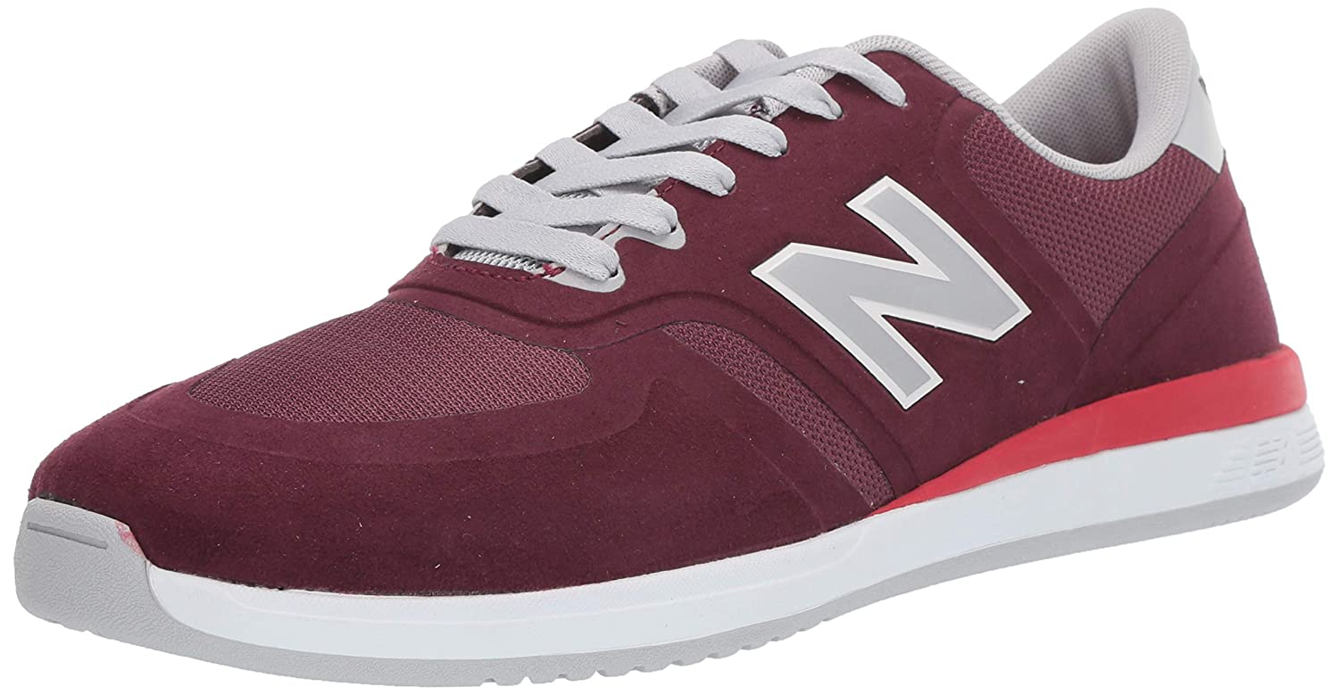 New Balance NM420 Footwear Purple