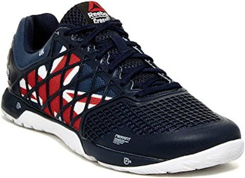 Reebok CrossFit Nano 4.0 Training Shoes Review | RIZKNOWS