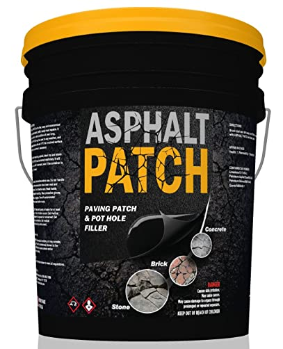 Best Asphalt Driveway Sealer Reviews Consumer Reports