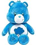 Just Play, Care Bears Grumpy Bear Bean Plush