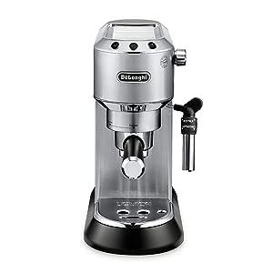 DeLonghi-America,-Inc-EC685M-Dedica-Deluxe-espresso