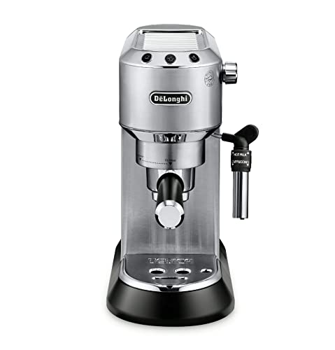 Best-Pump-Espresso-Machine
