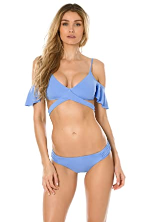 Becca by rebecca virtue bikinis