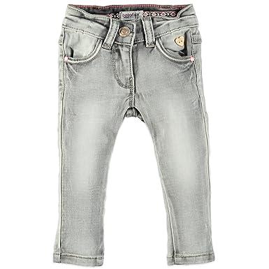 anerkannte Marken vollständig in den Spezifikationen Spitzenstil Babyface Babyface Mädchen Jogg Jeans 7208250 Jeanshosen ...