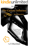 The Carrero Influence ~ Redefining Rules: Jake & Emma (The Carrero Series Book 2)