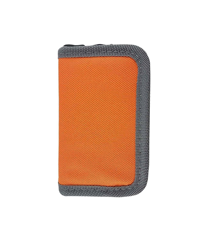 Pods /& USB Charger Fits Most Vape Vape Battery Cartridge Case Holder