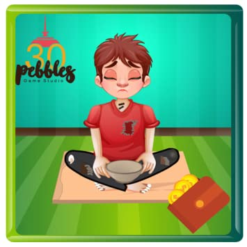 Amazon com: BEGGARS POCKET - Puzzle Game: Appstore for Android