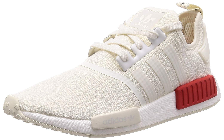 TALLA 36 EU. Adidas NMD_R1 Zapatillas para Hombre