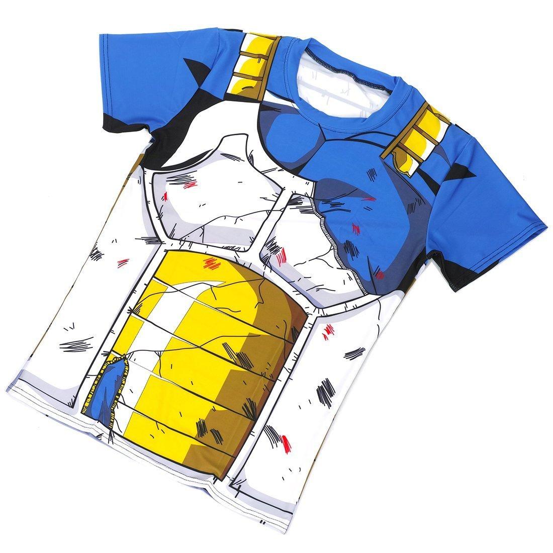 Taglia L CoolChange T-Shirt di La Sfera del Drago
