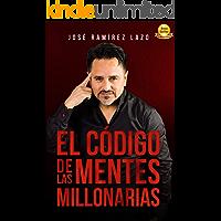 EL CÓDIGO DE LAS MENTES MILLONARIAS