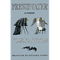 Freshwater: A Comedy