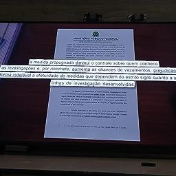 Smart Tv D Led 40 Philco Ptv40g60snbl Wi Fi 3 Hdmi 2 Usb Amazon Com Br
