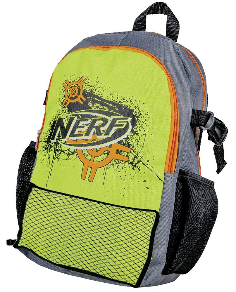 Happy People Nerf アウトドアバックパック 25 L   B06WRSGZY9