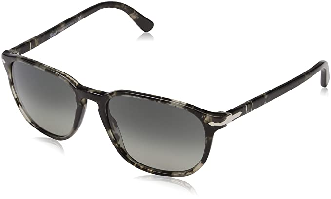 a499984881 Persol Sonnenbrille (PO3019S)  Persol  Amazon.co.uk  Clothing