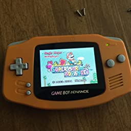 Amazon Com Customer Reviews Nintendo Gameboy Advance Gba Backlit Ags 101 Upgrade Modify Tool Kit Pack